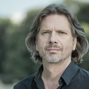 Joel-Frederiksen