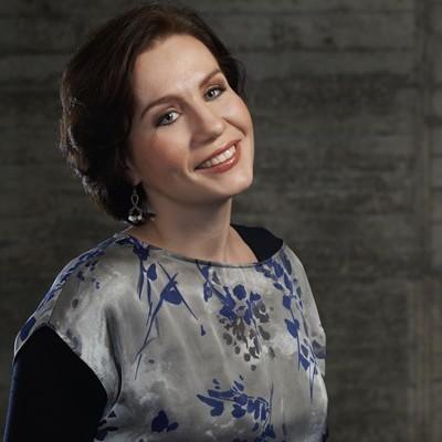 Ana Durlovski